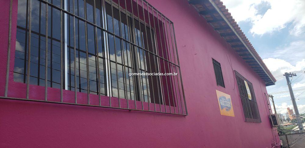 Sala aluguel Butantã - Jardim Rosa Maria - Referência 884-SL2
