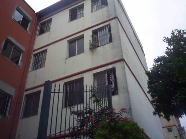 Apartamento aluguel Jardim Raposo Tavares - Referência 1447