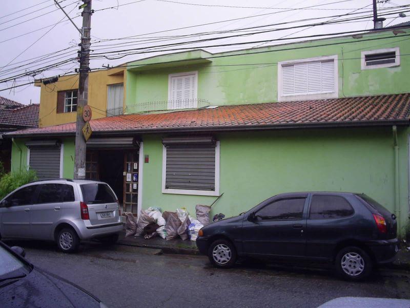 Comercial aluguel JARDIM MONTE BELO São Paulo