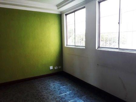 Apartamento JD BOA VISTA 2 dormitorios 1 banheiros 1 vagas na garagem
