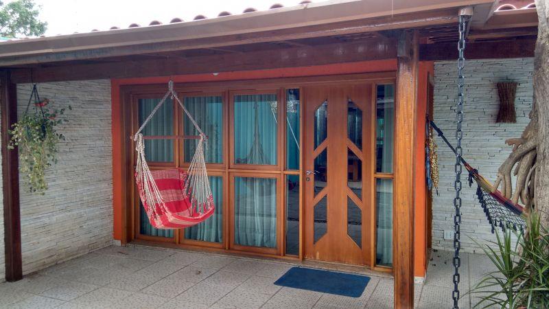 Casa Padrão venda JARDIM CLAUDIA - Referência 1464
