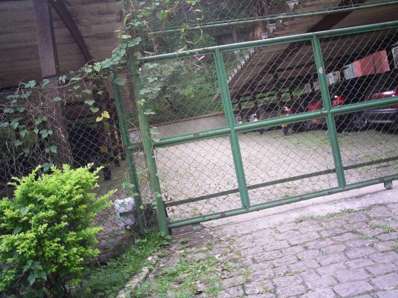 Apartamento aluguel JARDIM ARPOADOR São Paulo