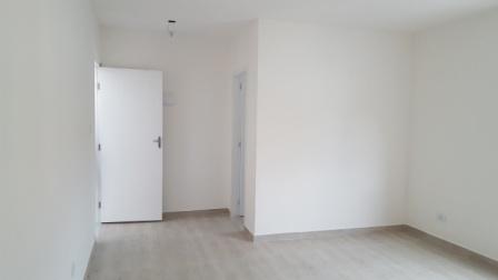 Sala Butantã 0 dormitorios 0 banheiros 0 vagas na garagem