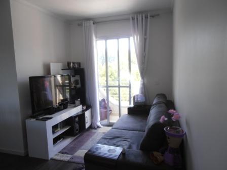 Apartamento venda Butantã - Referência 1533-V
