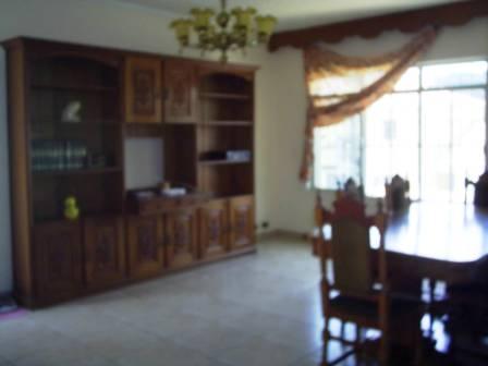 Casa Padrão venda Butantã - Referência 1574-V
