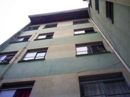Apartamento aluguel Butantã São Paulo