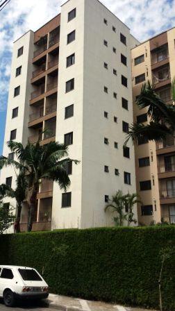 Apartamento aluguel Rio Pequeno São Paulo