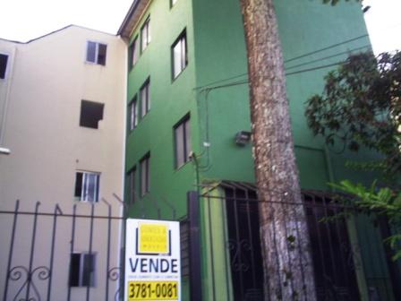 Apartamento Butantã 2 dormitorios 1 banheiros 0 vagas na garagem