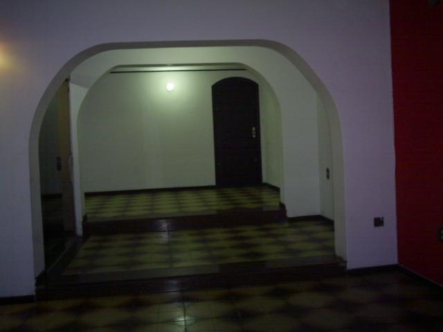 Casa Padrão aluguel Jardim CLaudia São Paulo