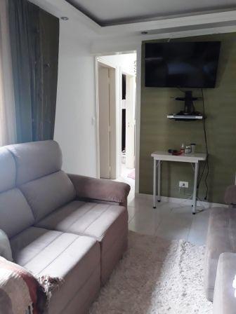 Apartamento venda Butantã - Referência 1714