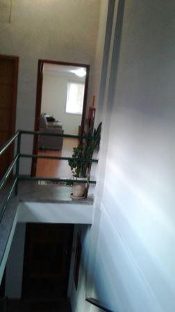 Apartamento venda Butantã - Referência 1740