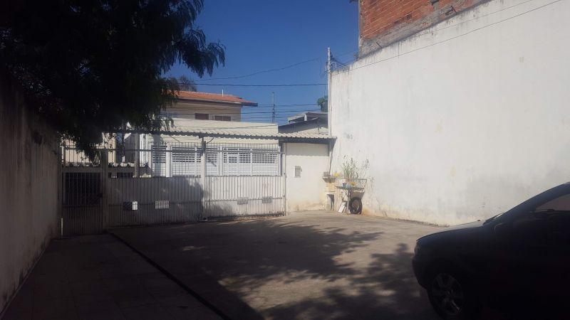 Comercial Butantã 0 dormitorios 6 banheiros 10 vagas na garagem