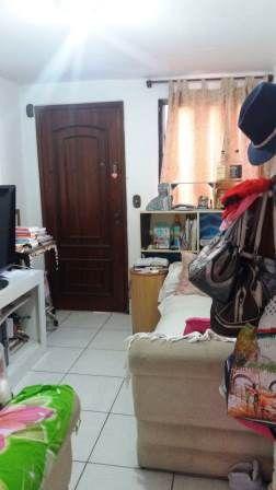 Apartamento venda Butantã - Referência 1757