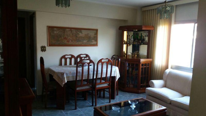 Apartamento venda Butantã - Jardim Rosa Maria - Referência 1760-V