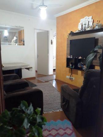 Apartamento venda Butantã - Referência 1764