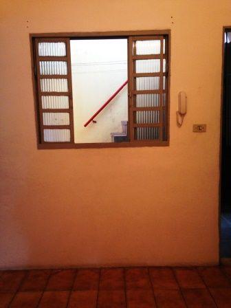 Casa Padrão aluguel Butantã - Referência 1756-C5