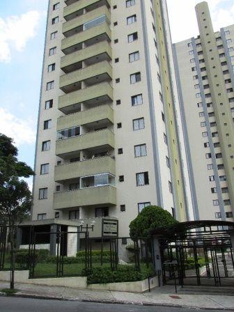 Apartamento venda Butantã - Referência 1766-V