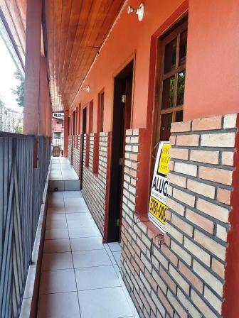 Sala aluguel Butantã - Referência 1781-SF