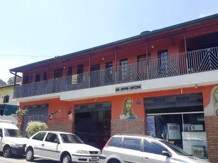 Sala aluguel Butantã - Referência 1781-SH