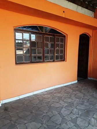Casa Padrão aluguel Butantã - Referência 1787-C4A