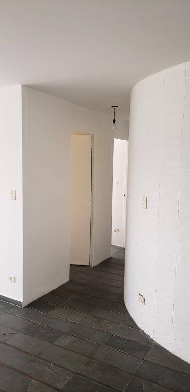 Apartamento aluguel BUTANTÃ São Paulo - Referência 1788
