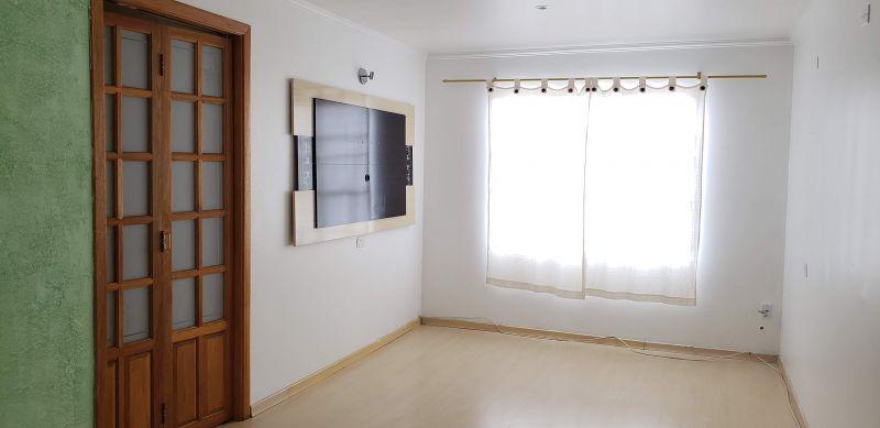 Apartamento venda Butantã - Referência 1783