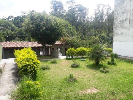 Apartamento aluguel CDHU EDUCANDÁRIO - Referência 1794