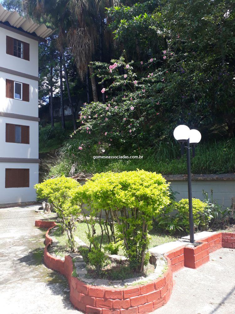 Apartamento venda Butantã São Paulo - Referência 1795