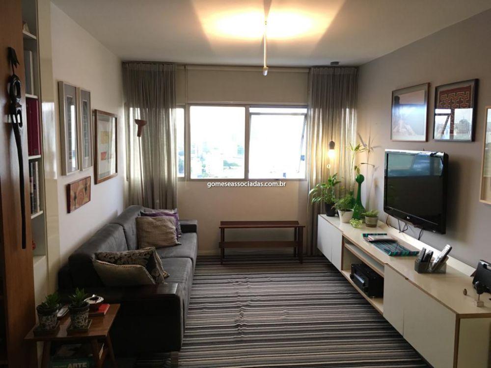 Apartamento aluguel Butantã - Referência 1792