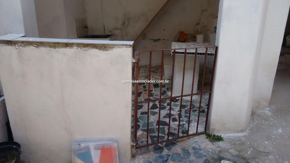 Casa Padrão aluguel Butantã - Referência 1799-c1