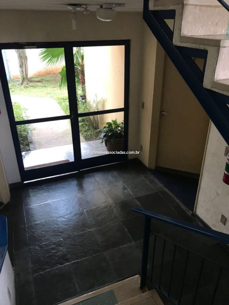 Apartamento Jardim Jussara 2 dormitorios 1 banheiros 1 vagas na garagem