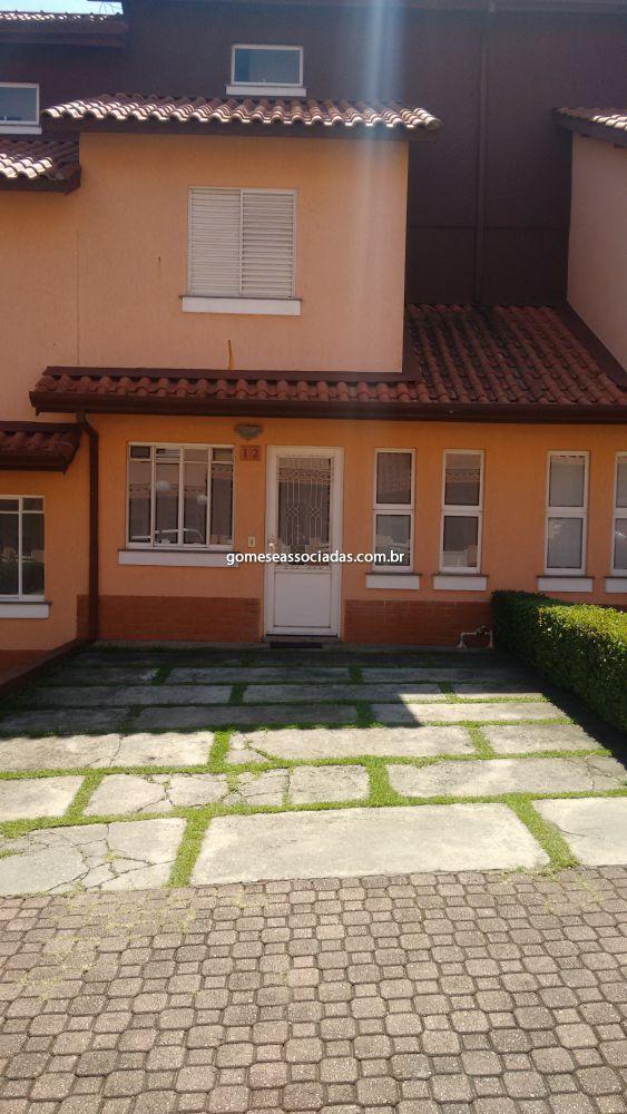Casa Padrão venda Jardim Gilda Maria - Referência 1813-v