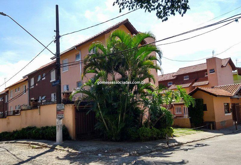 Casa Padrão venda Jardim Gilda Maria - Referência 1812