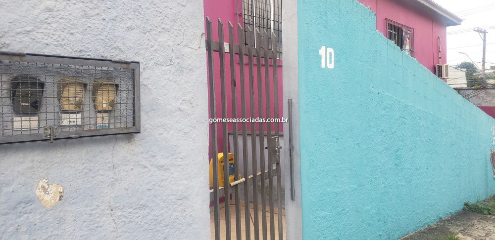 Sala aluguel Jardim Rosa Maria - Referência 884-sl1