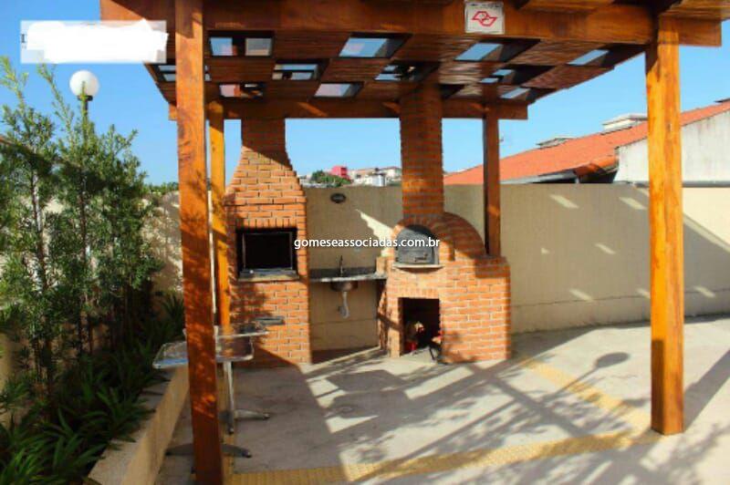 Apartamento Parque Ipê 2 dormitorios 1 banheiros 1 vagas na garagem