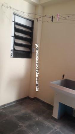 Kitchenette aluguel Jardim Raposo Tavares - Referência 1787-c2A