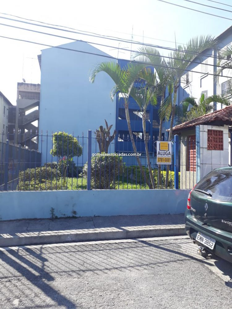 Apartamento aluguel Raposo Tavares - Referência 938-A