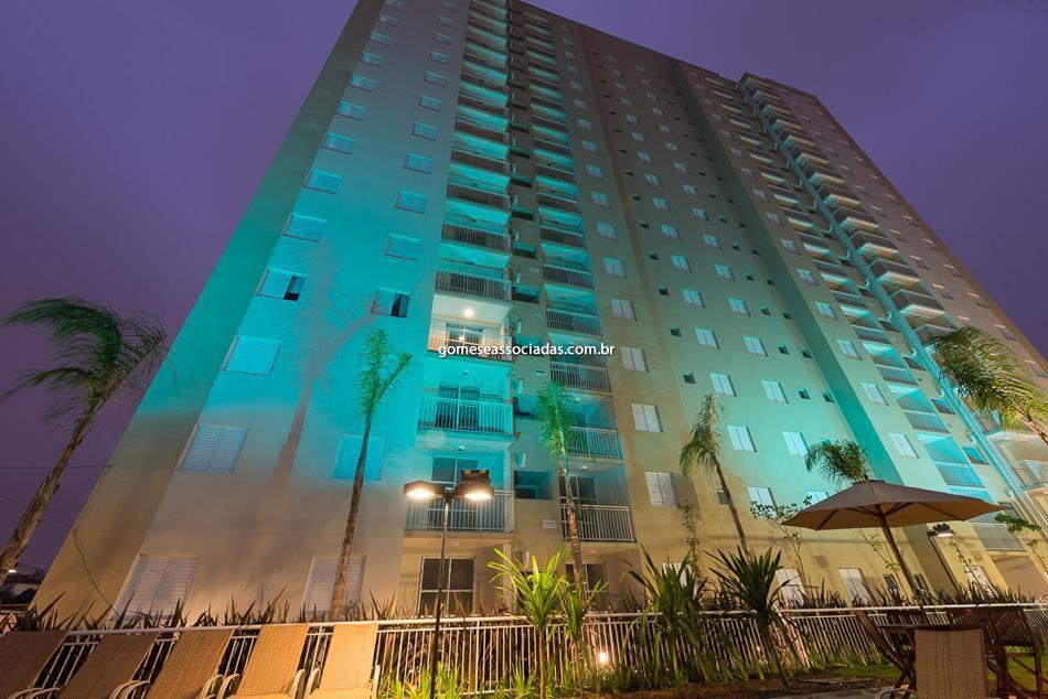 Apartamento Rio Pequeno 2 dormitorios 2 banheiros 1 vagas na garagem
