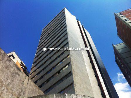 Apartamento aluguel BUTANTÃ Vila Pirajussara - Referência 1854