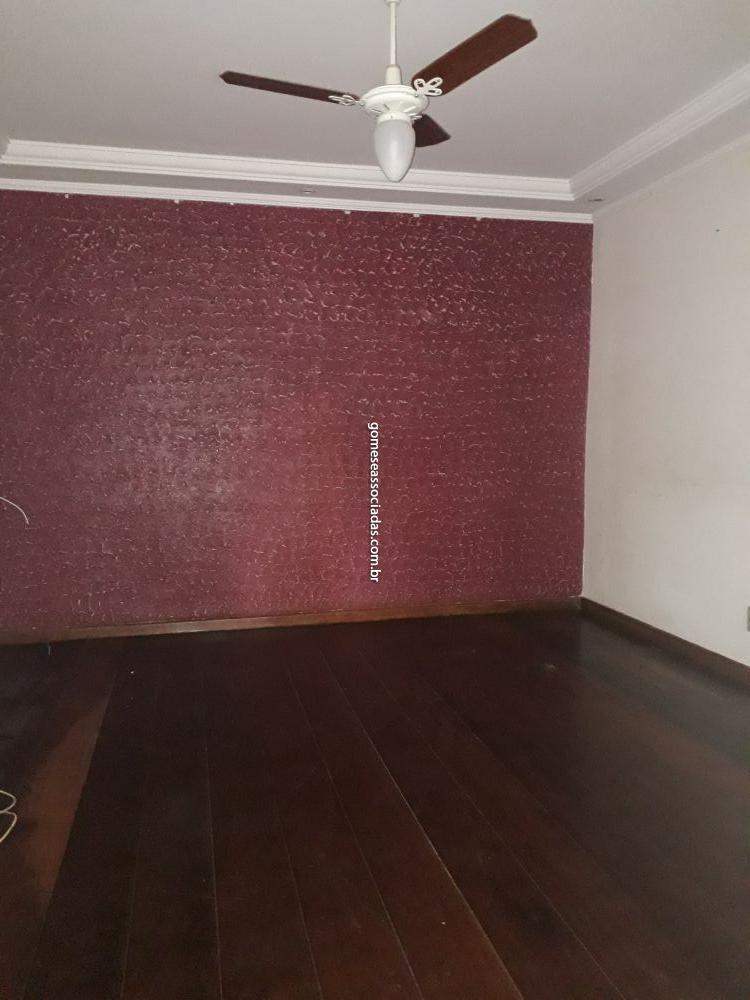 Casa Padrão Vila Albano 2 dormitorios 1 banheiros 1 vagas na garagem
