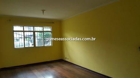 Casa Padrão venda Jardim Maria Augusta - Referência 784-V