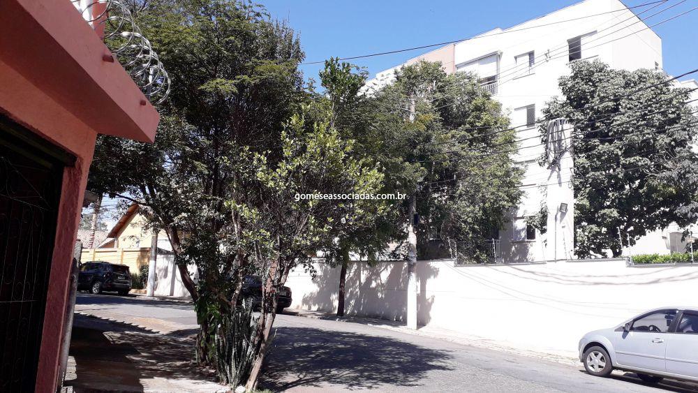 Apartamento venda Jardim Ester S P  (Zona Oeste) - Referência 1878