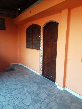 Kitchenette aluguel Jardim Raposo Tavares - Referência 1787-c4B