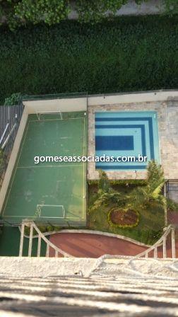 Apartamento aluguel Jardim Raposo Tavares - Referência 1430