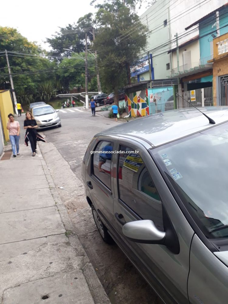 Comercial Vila Borges 0 dormitorios 1 banheiros 0 vagas na garagem