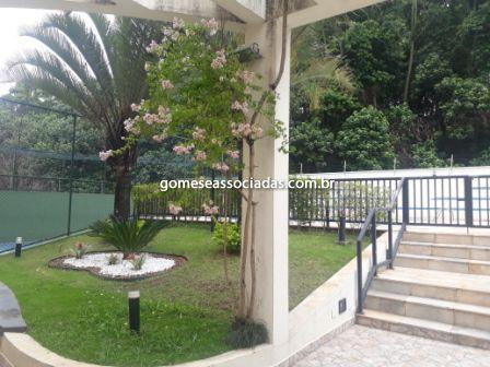 Apartamento Jardim Esmeralda 3 dormitorios 1 banheiros 1 vagas na garagem