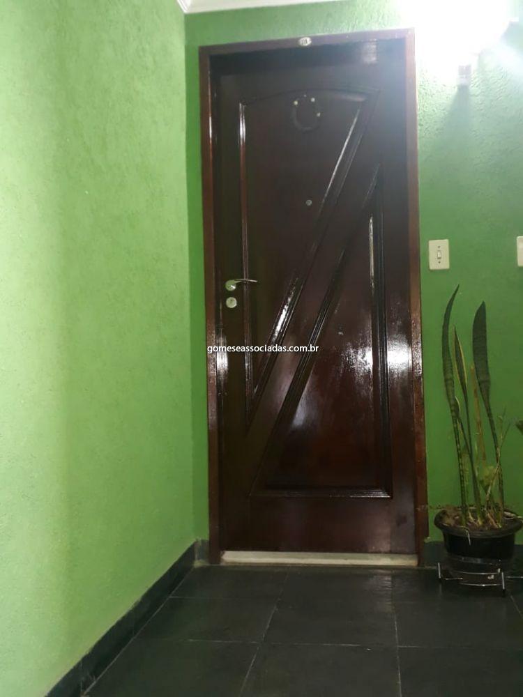 Apartamento Jardim Esmeralda 2 dormitorios 1 banheiros 0 vagas na garagem