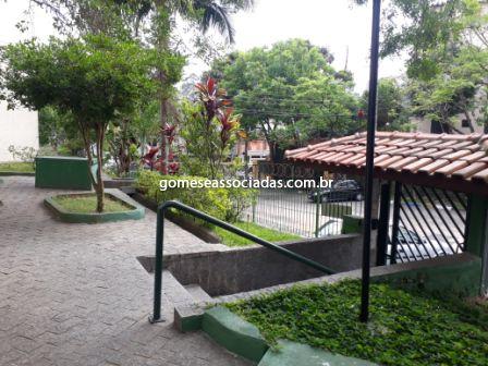 Apartamento Conjunto Promorar Raposo Tavar 2 dormitorios 1 banheiros 0 vagas na garagem