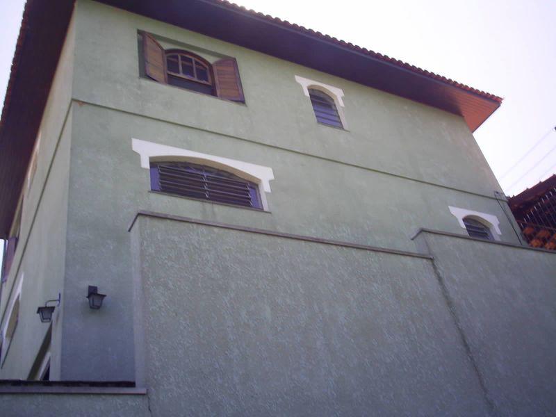 Casa Padrão aluguel JARDIM LUCIA - Referência 1486-D