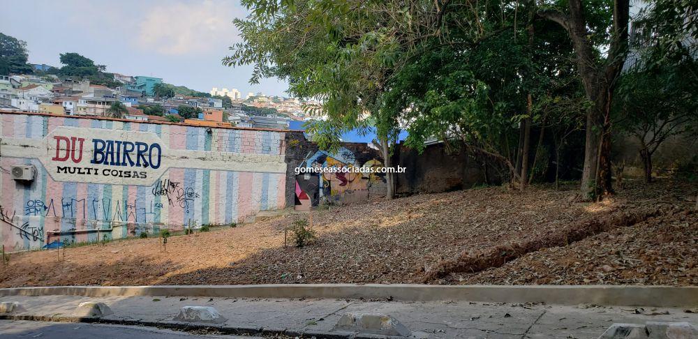 Casa Padrão aluguel Jardim Esmeralda - Referência 1442